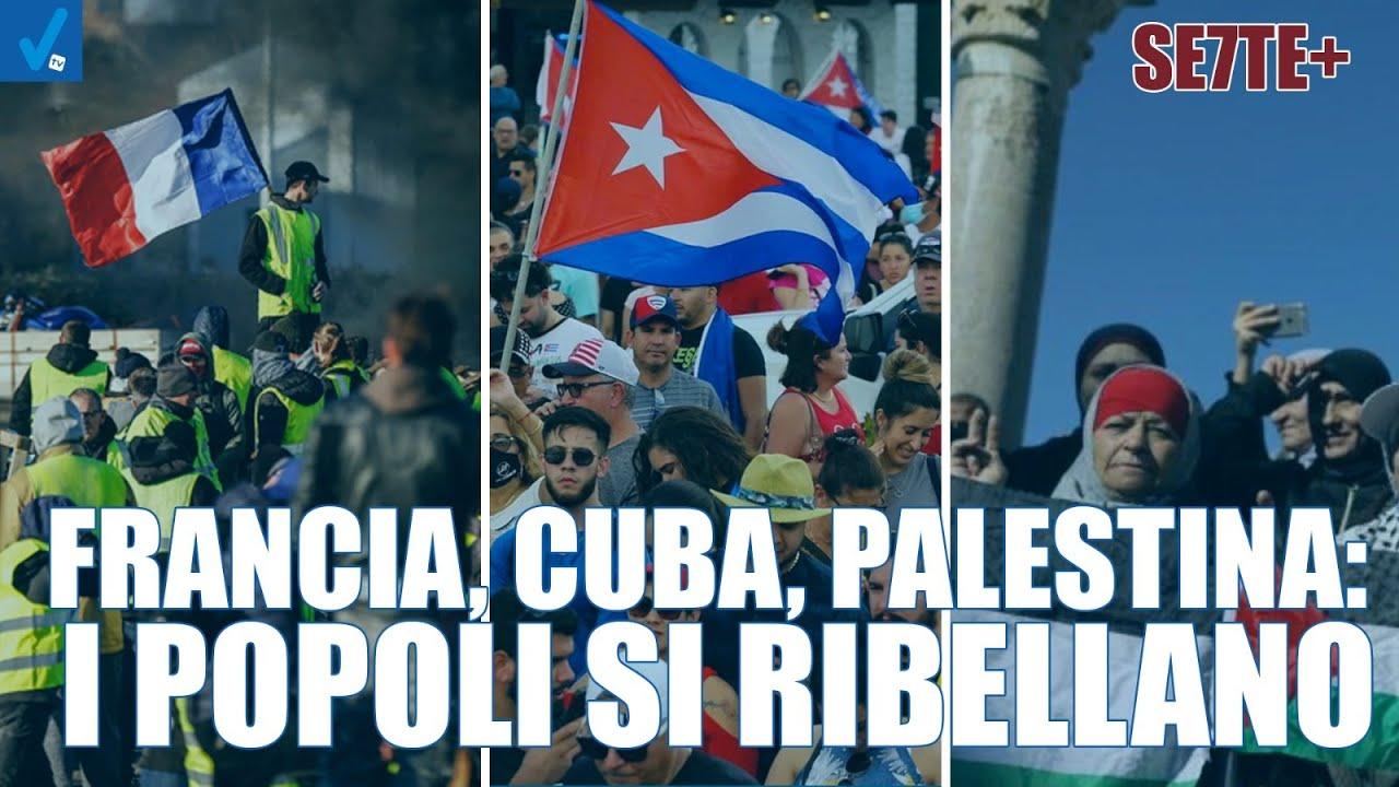 Francia-Cuba-Palestina-i-popoli-si-ribellano