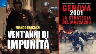 Franco-Fracassi-Dietro-i-fatti-di-Genova-2001-e-le-stragi-del-92-93-ce-la-stessa-mano