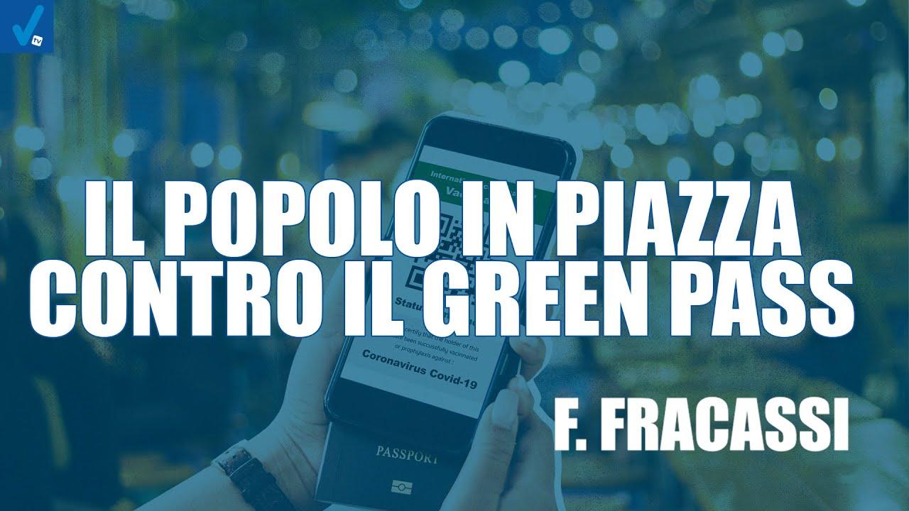 Franco-Fracassi-Questo-e-solo-l39inizio