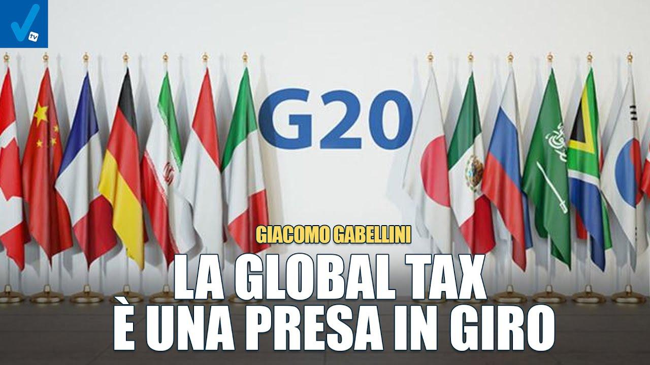 Giacomo-Gabellini-La-crisi-sociale-in-Occidente-e-drammatica