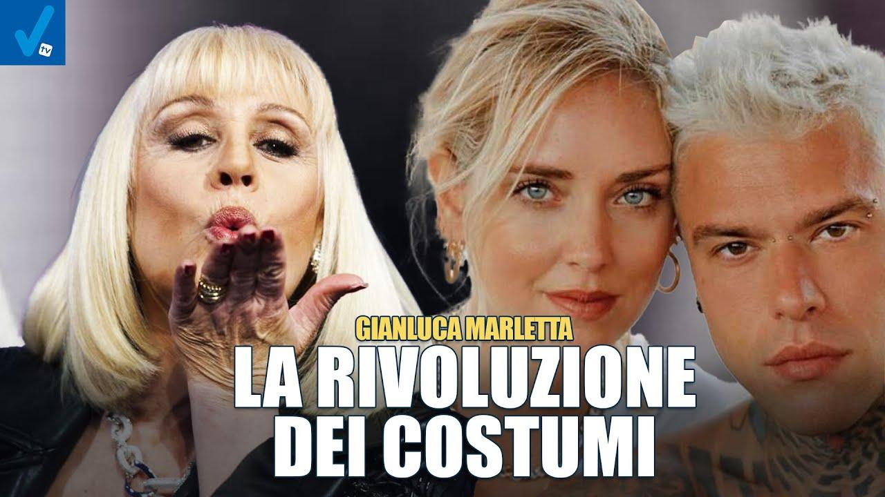 Gianluca-Marletta-Gli-uomini-di-spettacolo-gestiti-dal-capitale-hanno-avvelenato-lOccidente