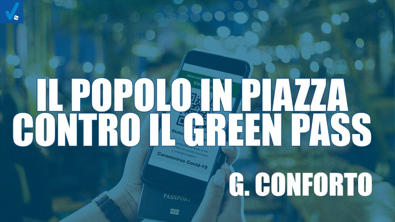 Giuliana-Conforto-Questa-non-e-scienza-e-propaganda