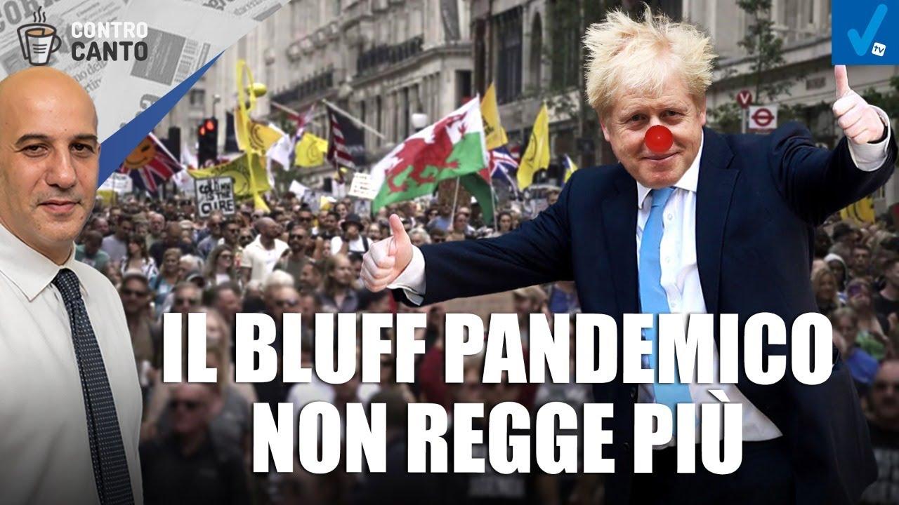 Il-bluff-pandemico-non-regge-piu-Il-Controcanto-Rassegna-stampa-del-6-Luglio-2021