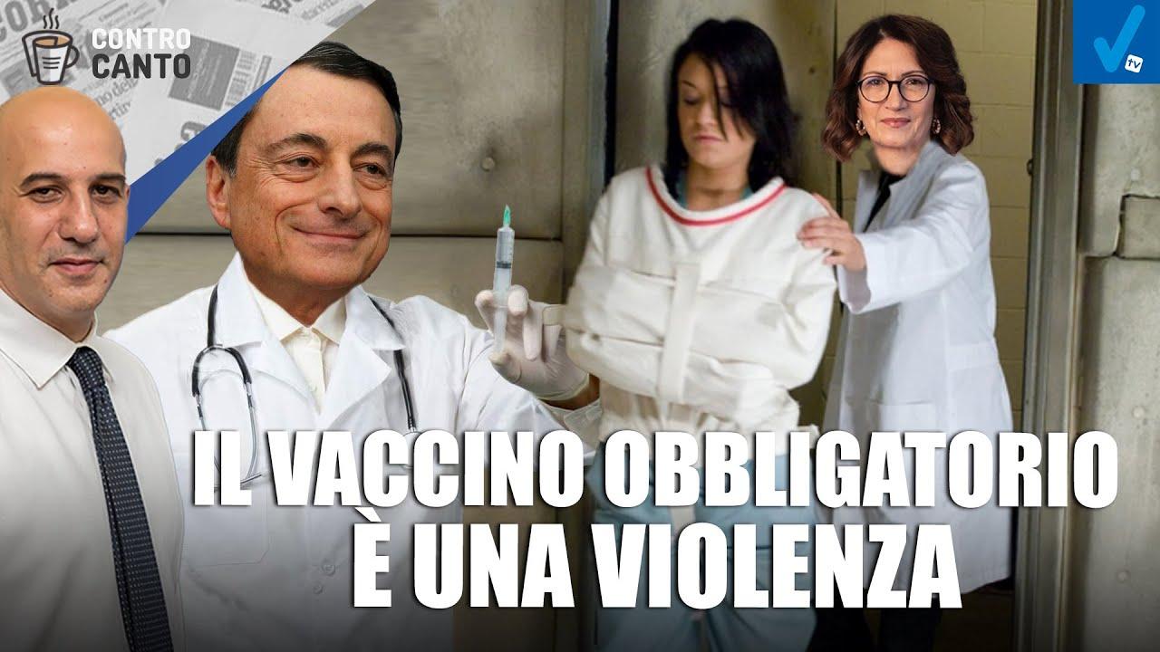 Il-vaccino-obbligatorio-e-una-violenza-Il-Controcanto-Rassegna-stampa-15-Luglio-2021