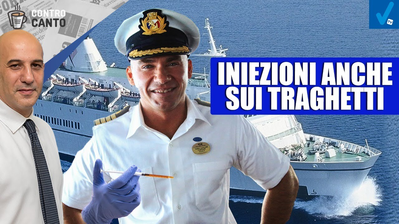 Iniezioni-anche-sui-traghetti-Il-Controcanto-Rassegna-stampa-del-19-Luglio-2021