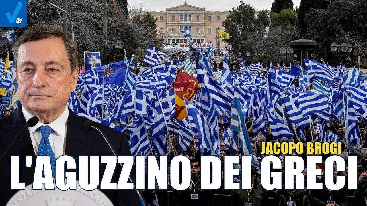 Jacopo-Brogi-In-Grecia-quelli-come-Draghi-hanno-condotto-sadici-esperimenti-sociali