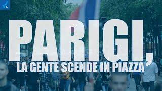 La-rivolta-della-Francia-a-migliaia-in-piazza-contro-il-green-pass