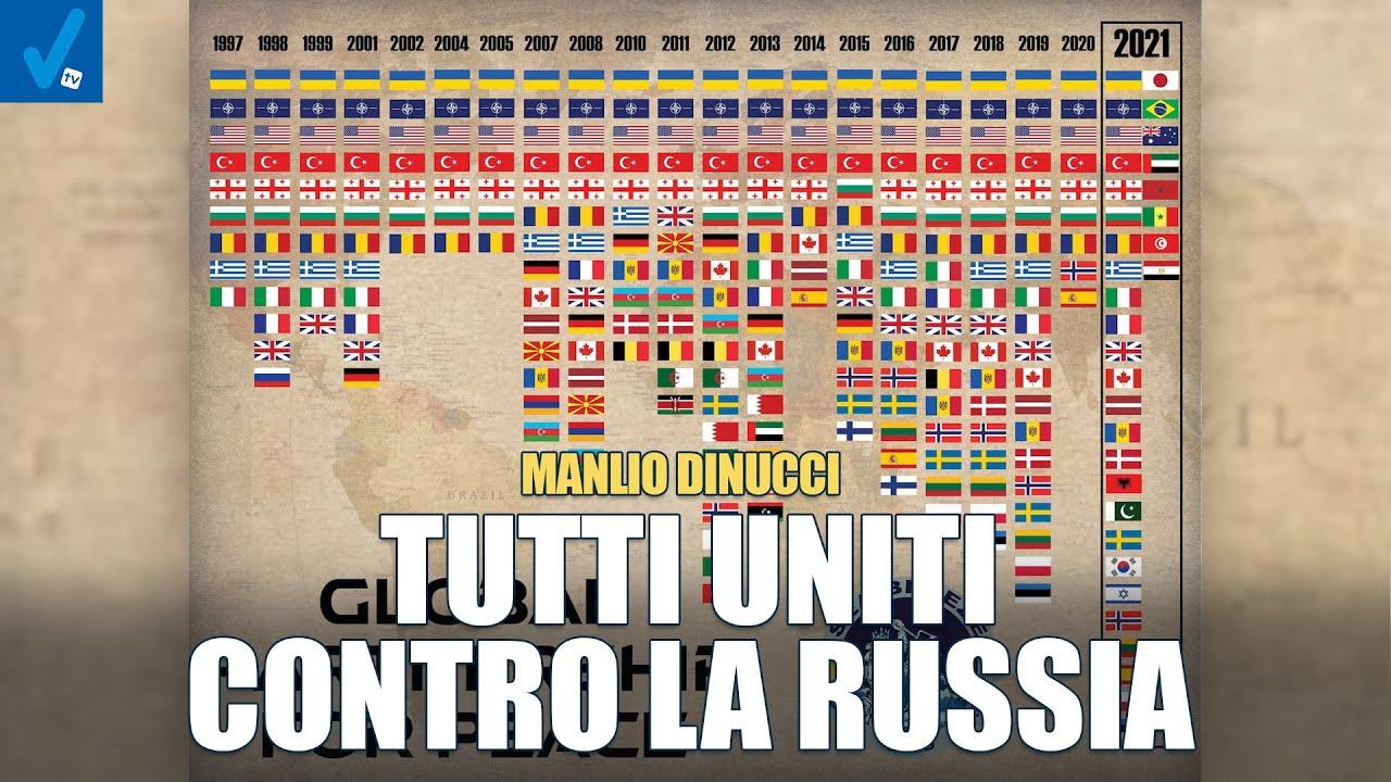 Manlio-Dinucci-Anche-lItalia-partecipa-servilmente-alle-continue-provocazioni-contro-la-Russia