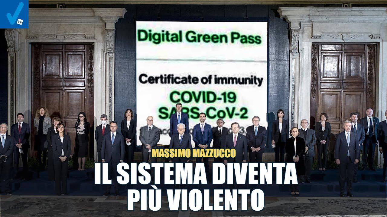 Massimo-Mazzucco-Il-potere-diventa-aggressivo-perche-molta-gente-e-immune-dalla-propaganda