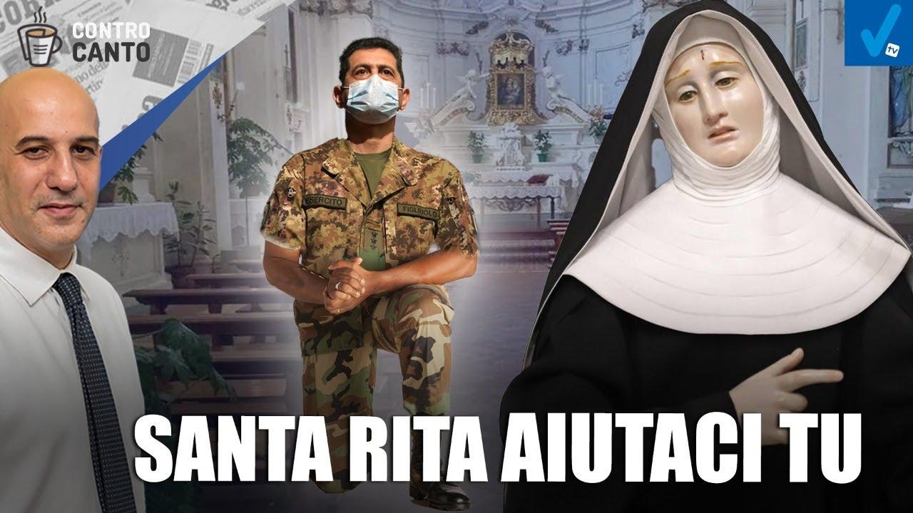 Santa-Rita-aiutaci-tu-Il-Controcanto-Rassegna-stampa-del-2-Luglio-2021