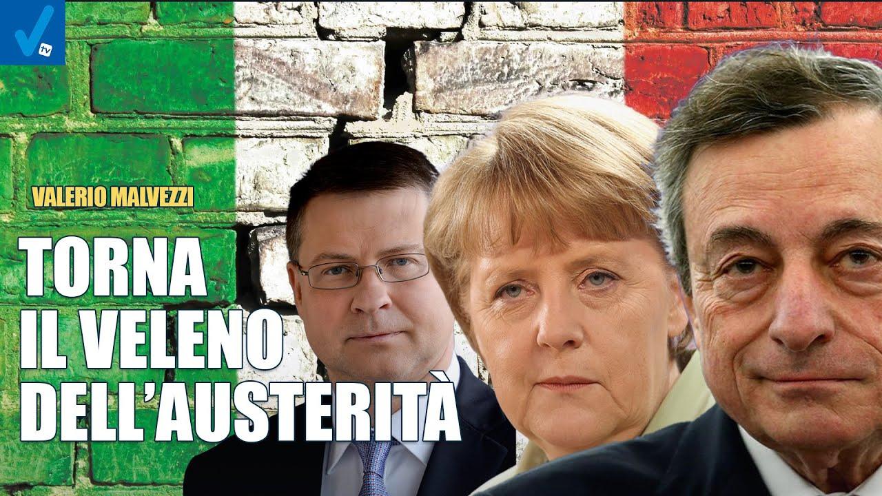 Valerio-Malvezzi-Il-tessuto-economico-italiano-e-a-pezzi