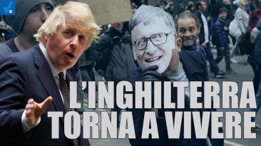 lInghilterra-torna-a-vivere-Dietro-il-Sipario-Talk-Show
