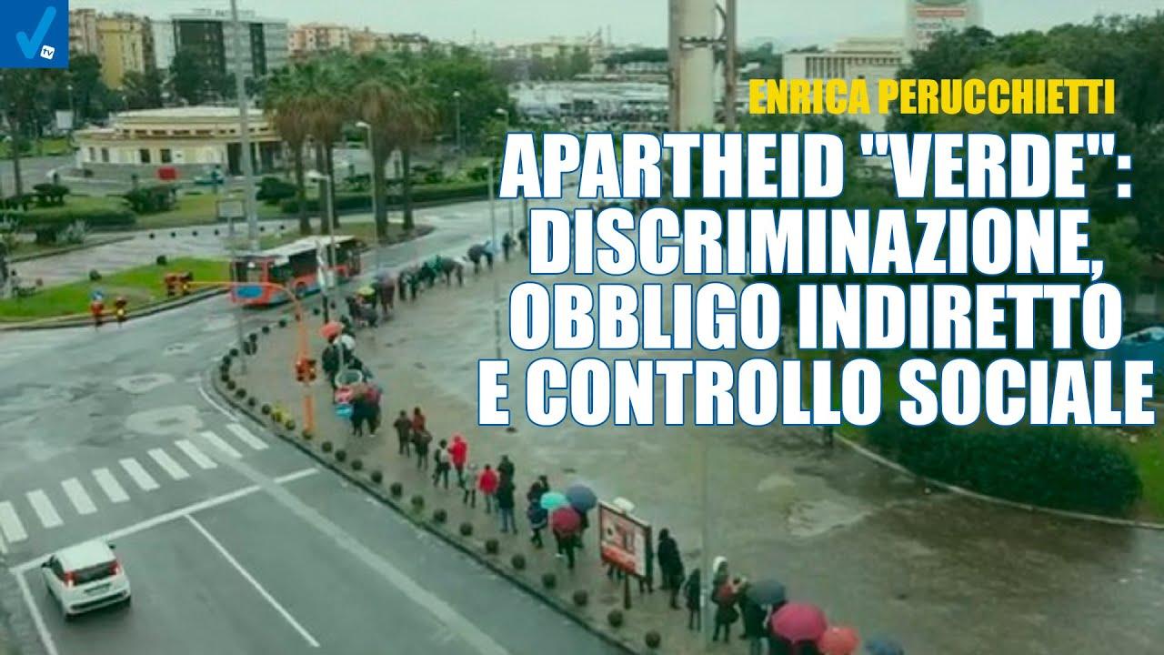 Apartheid-verde-discriminazione-obbligo-indiretto-e-controllo-sociale