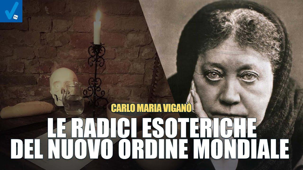 Carlo-Maria-Vigano-Bergoglio-e-il-consapevole-liquidatore-della-Chiesa-Cattolica