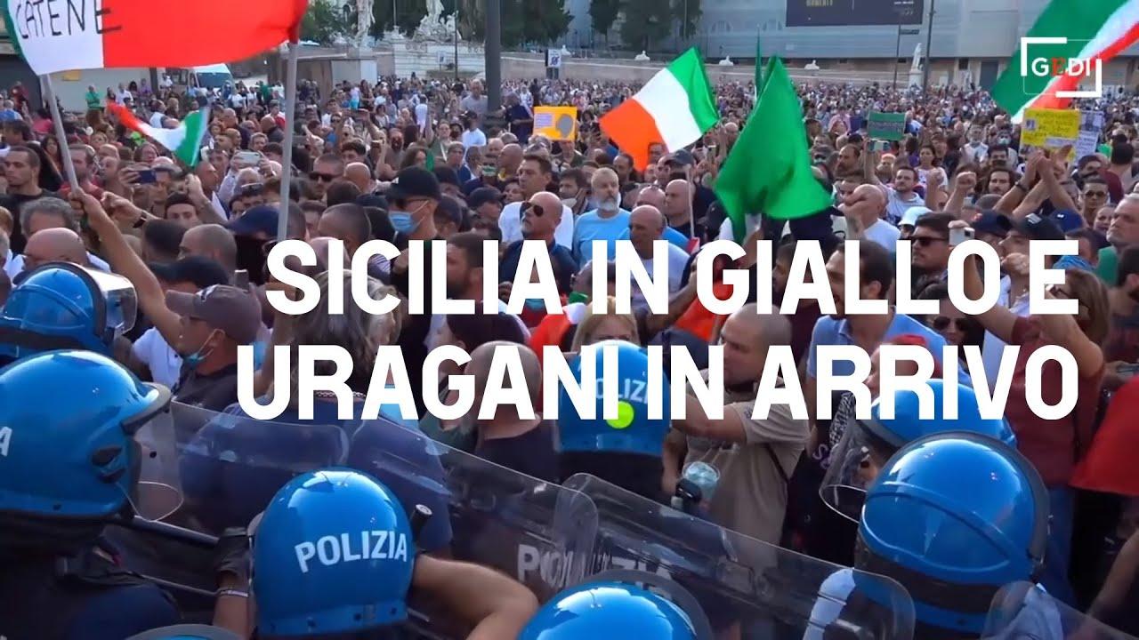 Sicilia-in-giallo-proteste-in-crescita-ed-uragani-in-arrivo