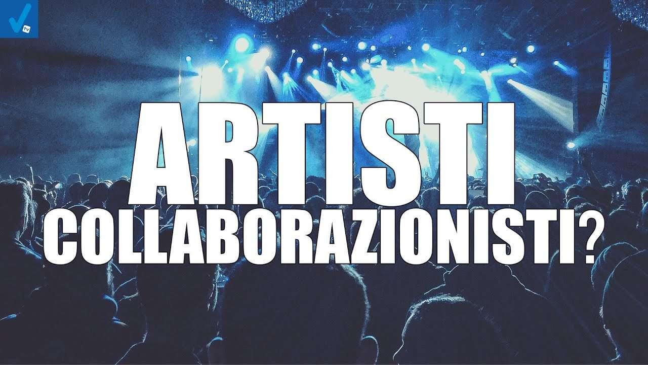 Artisti-collaborazionisti-Dietro-il-Sipario-Talk-Show