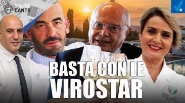 Basta-con-le-virostar-Il-Controcanto-Rassegna-stampa-del-24-Settembre-2021