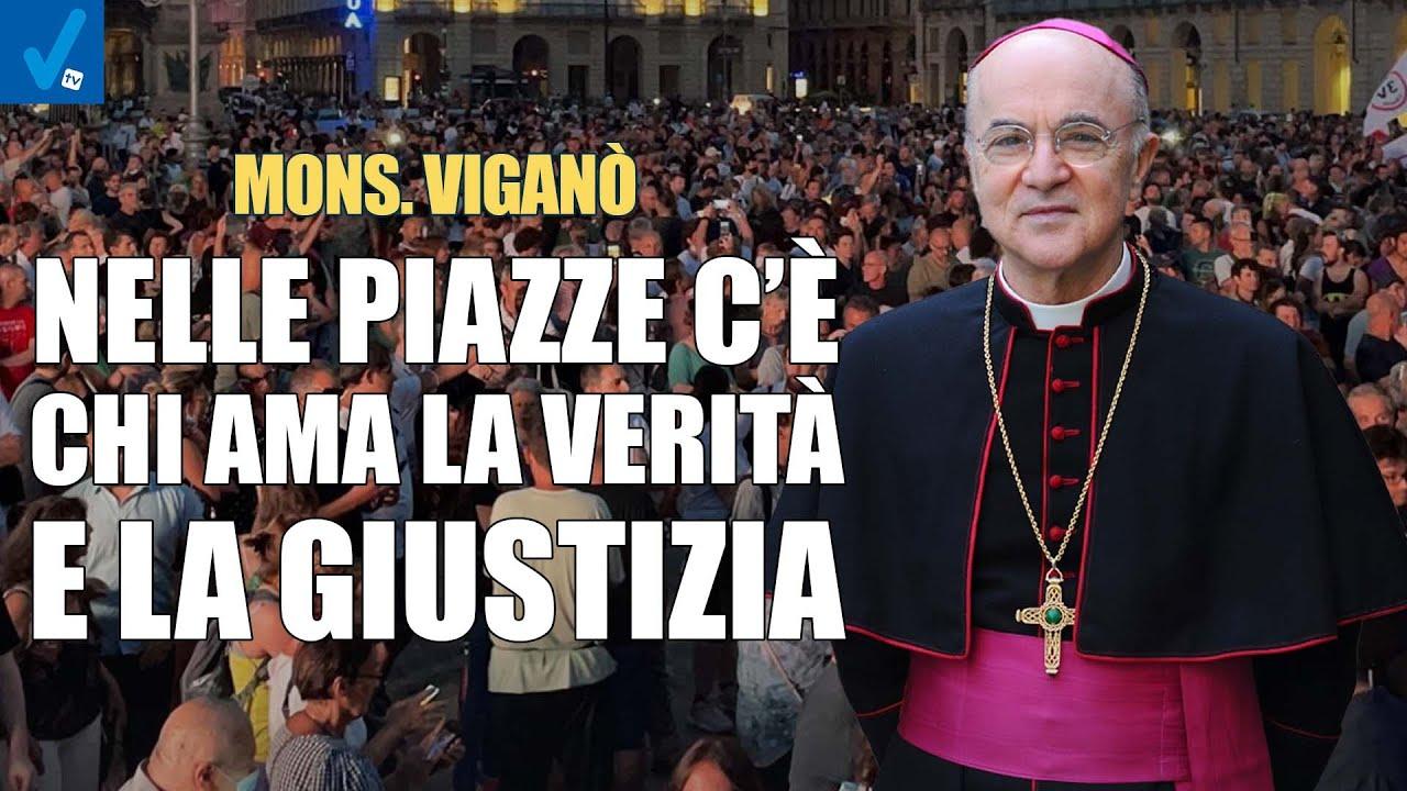 Carlo-Maria-Vigano-Le-piazze-piene-dimostrano-lesistenza-di-una-umanita-forte-e-consapevole