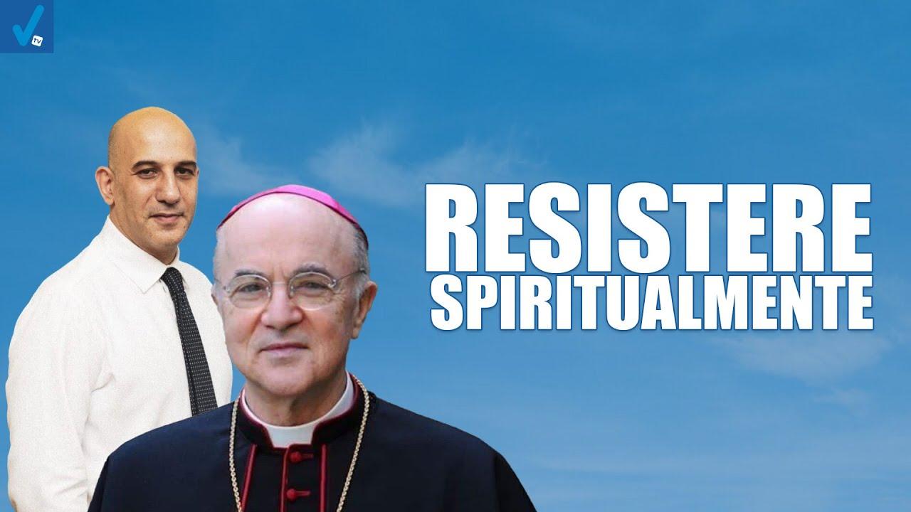 Carlo-Maria-Vigano-indica-a-tutti-noi-la-strada-per-resistere-spiritualmente