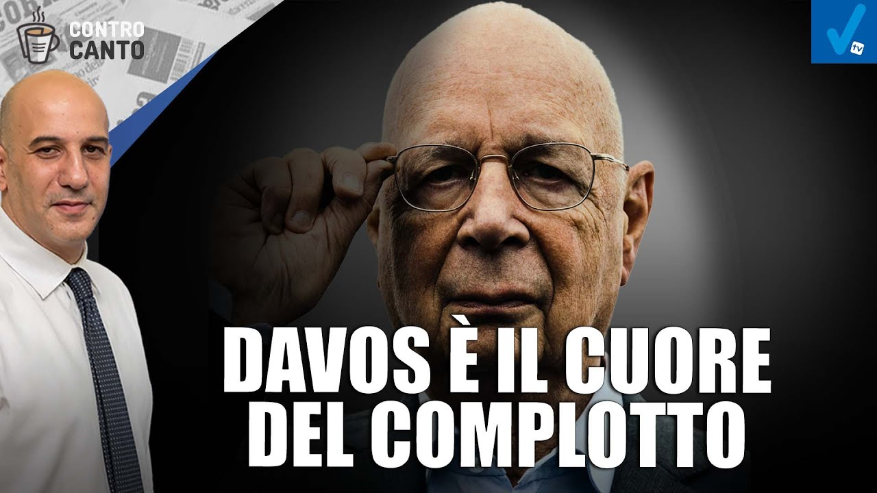 Davos-e-il-cuore-del-complotto-Il-Controcanto-Rassegna-stampa-del-23-Settembre-2021