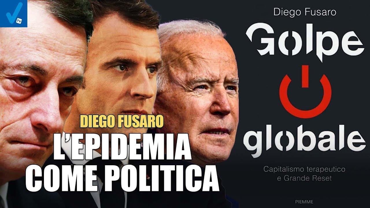 Diego-Fusaro-Le-oligarchie-strumentalizzano-lemergenza-per-imporre-un-nuovo-paradigma-politico