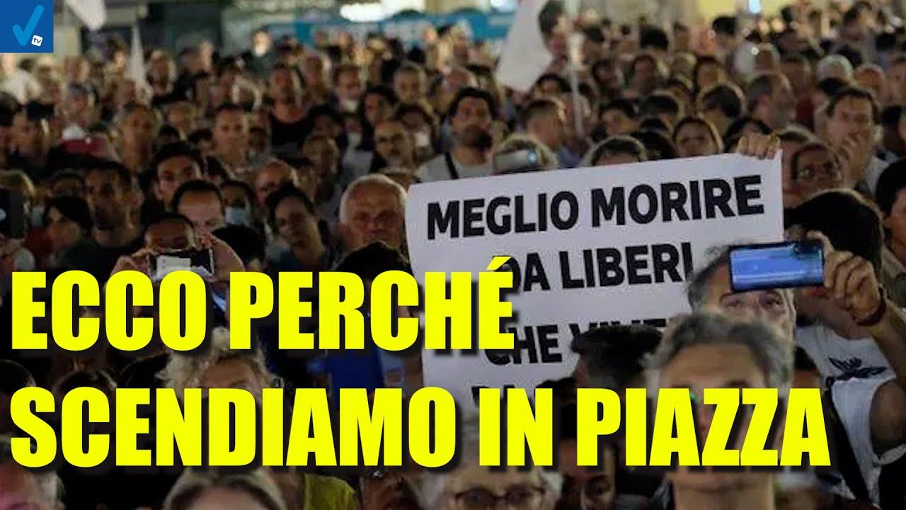 Ecco-perche-sabato-scendiamo-in-piazza-Giordano-Ferretti