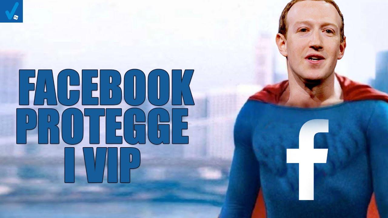 Facebook-protegge-dalla-censura-sei-milioni-di-utenti-VIP