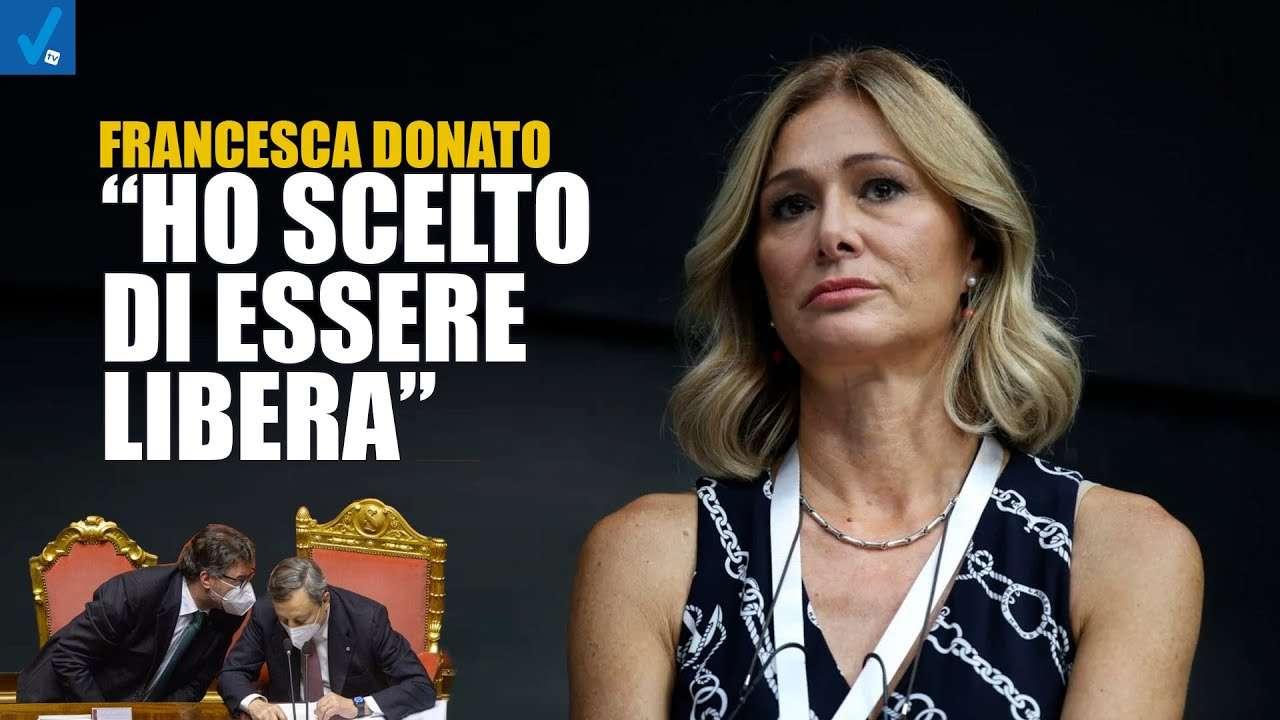Francesca-Donato-Il-green-pass-e-incostituzionale.-Stupisce-il-mancato-intervento-di-Mattarella
