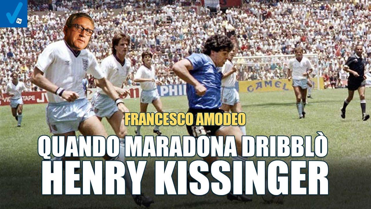 Francesco-Amodeo-Kissinger-provo-senza-successo-a-piegare-Maradona