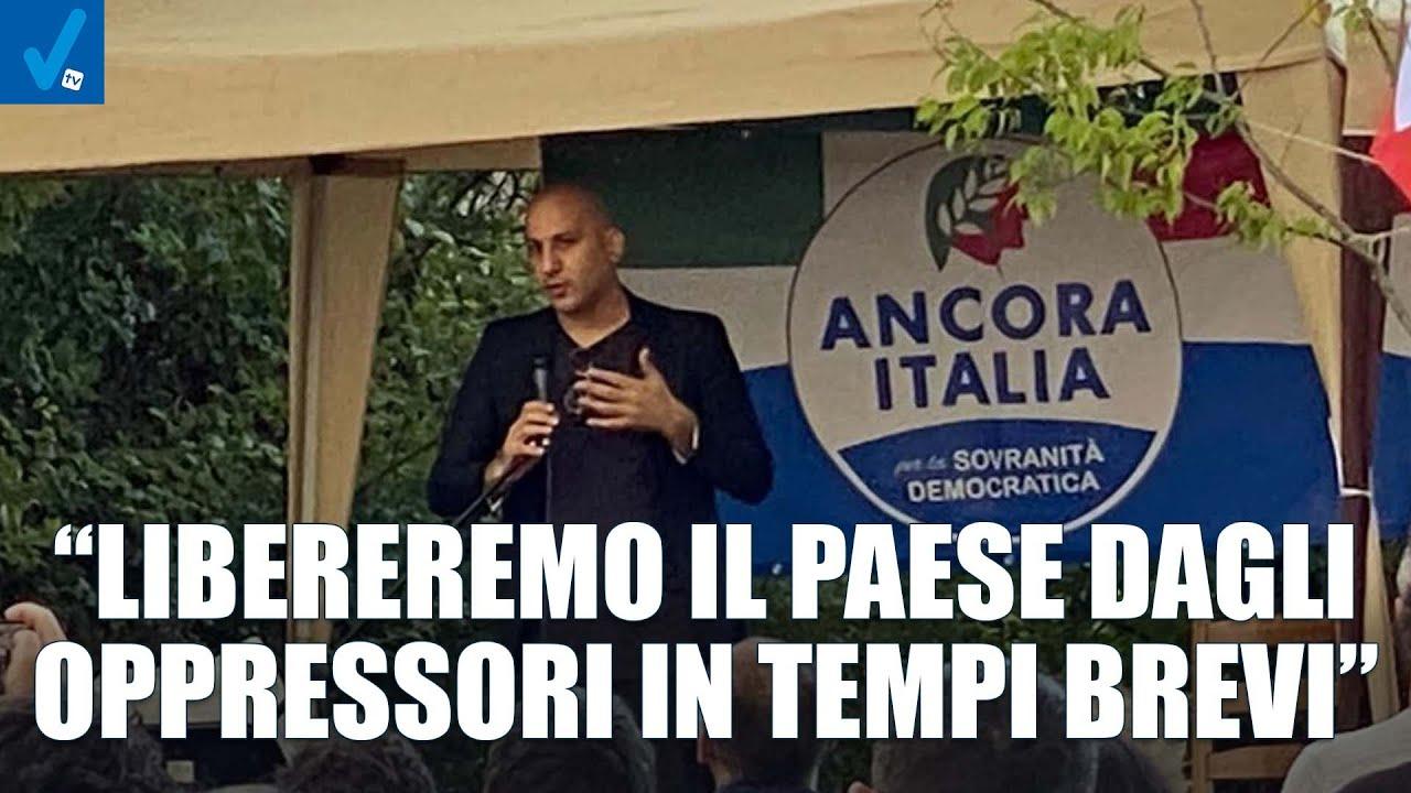 Francesco-Toscano-a-Cavriana-MnRicostruiremo-una-connessione-sentimentale-fra-popolo-e-politica