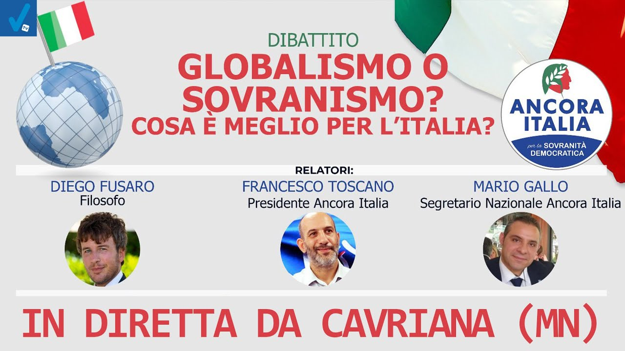 In-diretta-da-Cavriana-Dibattito-globalismo-o-sovranismo