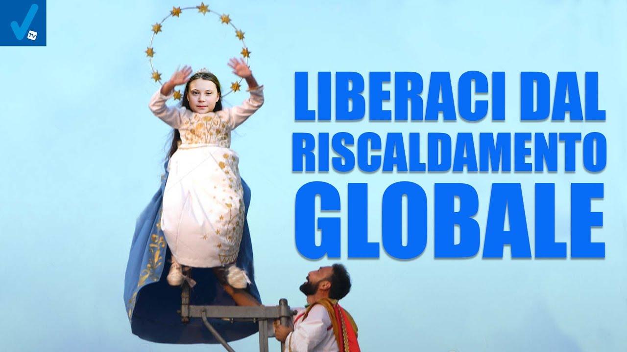 Liberaci-dal-riscaldamento-globale-Dietro-il-sipario-Talk-show