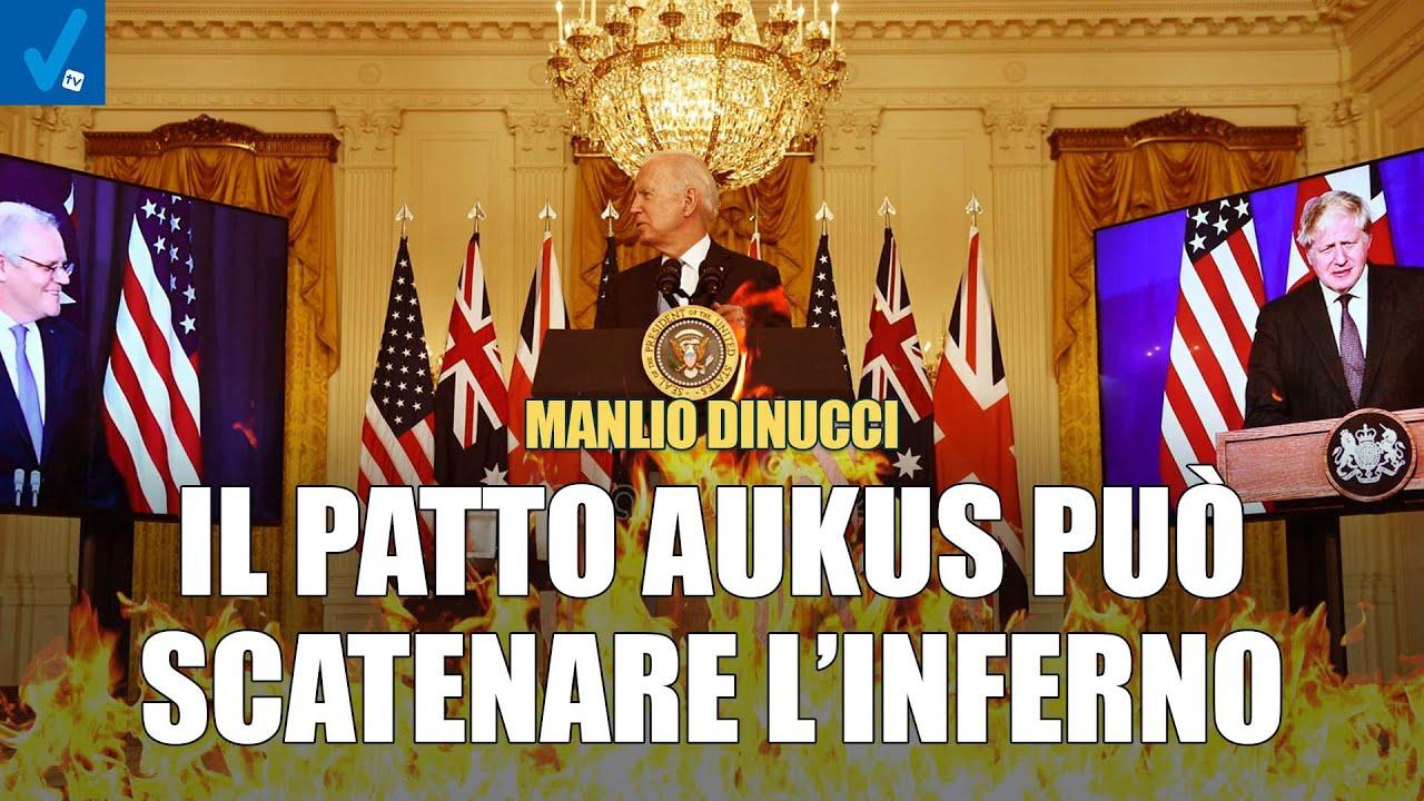 Manlio-Dinucci-Non-ce-sovranita-dentro-la-Nato