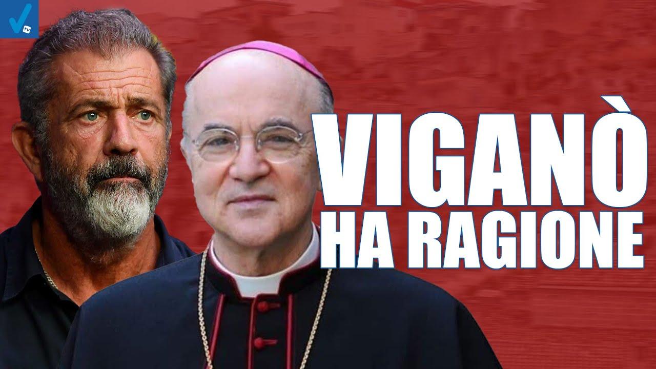 Mel-Gibson-Vigano-ha-ragione.-La-Chiesa-di-Roma-e-sabotata-dallinterno