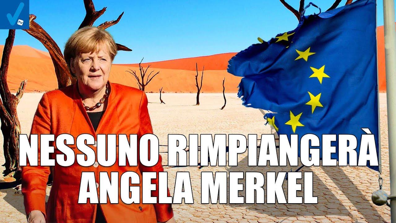 Nessuno-rimpiangera-Angela-Merkel-Dietro-il-sipario-Talk-show
