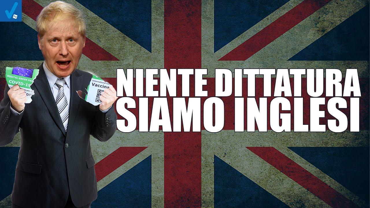 Niente-dittatura-siamo-Inglesi-Dietro-il-Sipario-Talk-Show