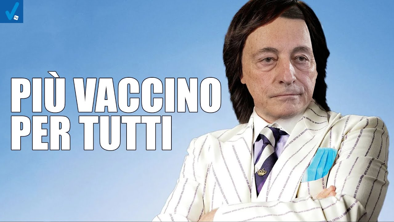 Piu-vaccino-per-tutti-Dietro-il-Sipario-Talk-Show