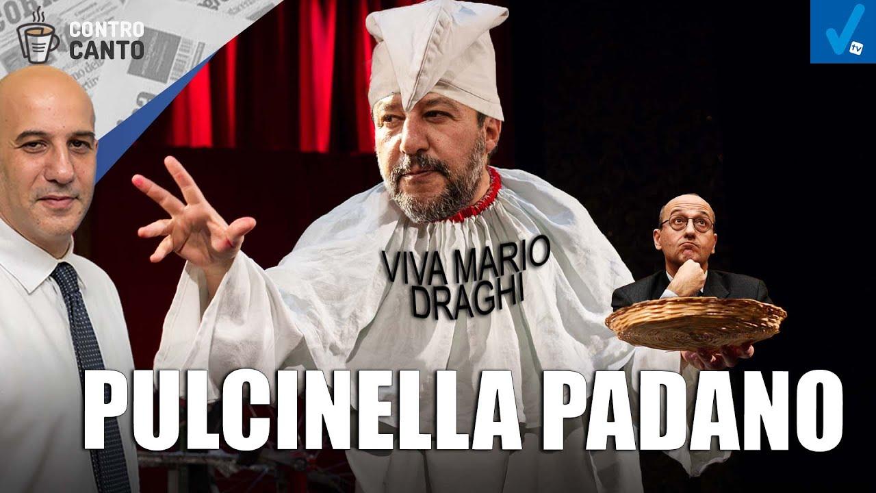 Pulcinella-padano-Il-Controcanto-Rassegna-stampa-dell-8-Settembre-2021