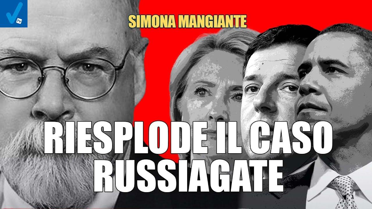 Simona-Mangiante-Con-lincriminazione-di-Sussmann-il-Russiagate-entra-nel-vivo