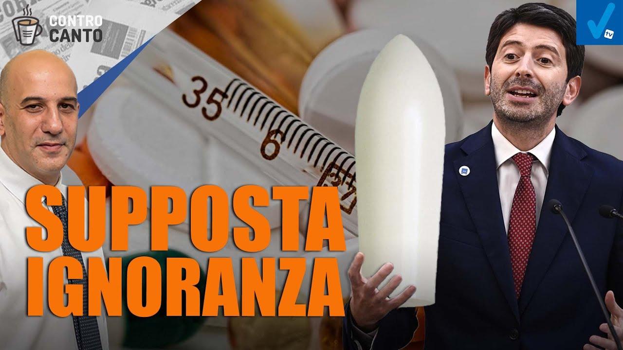 Supposta-ignoranza-Il-Controcanto-Rassegna-stampa-del-30-Settembre-2021