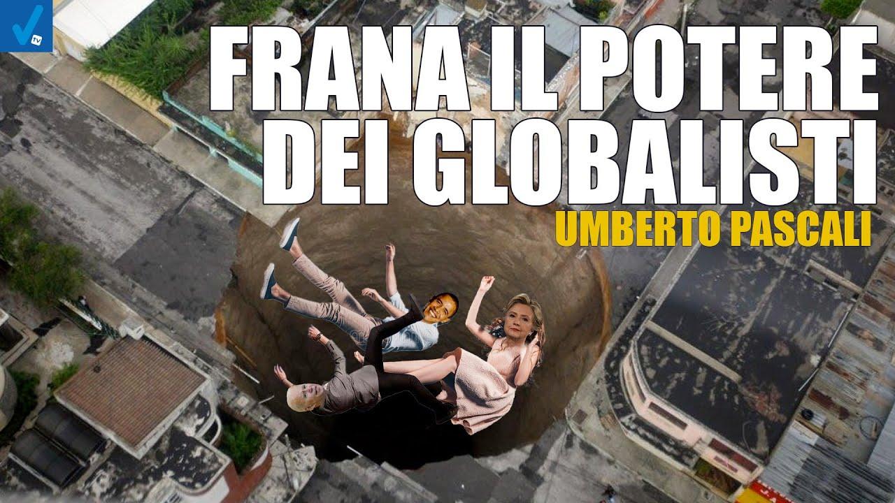 Umberto-Pascali-Il-generale-Milley-ha-tradito-la-Nazione-per-conto-della-Cina