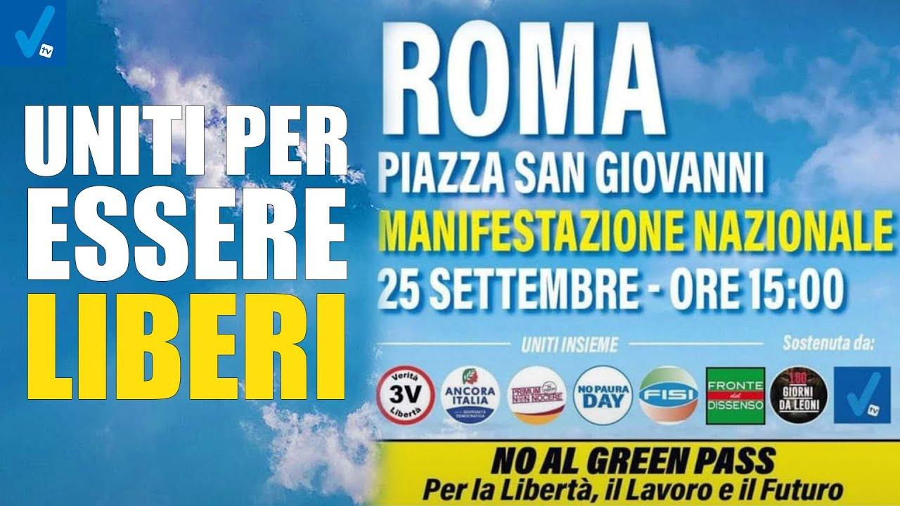 Uniti-per-essere-liberi-In-diretta-da-Roma