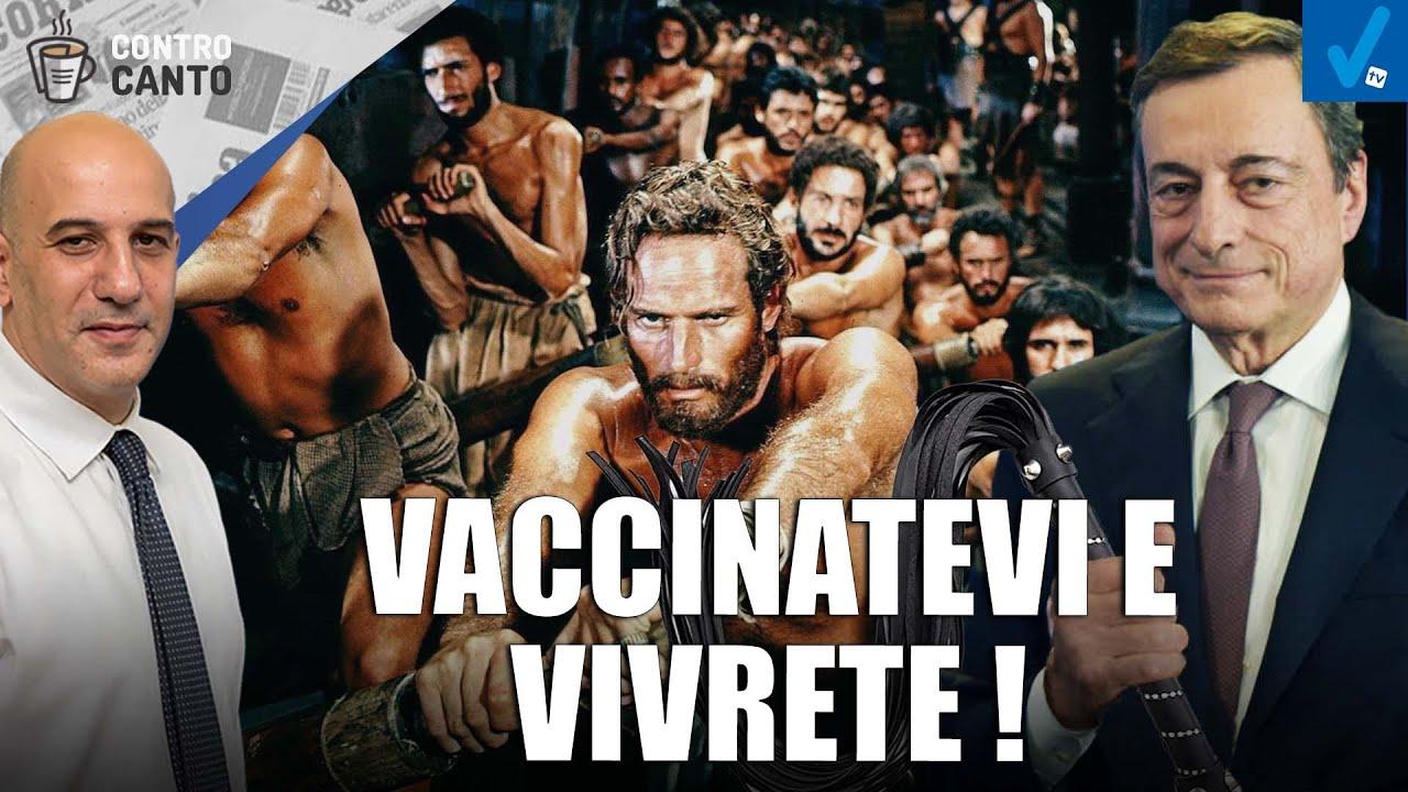 Vaccinatevi-e-vivrete-Il-Controcanto-Rassegna-stampa-del-16-Settembre-2021
