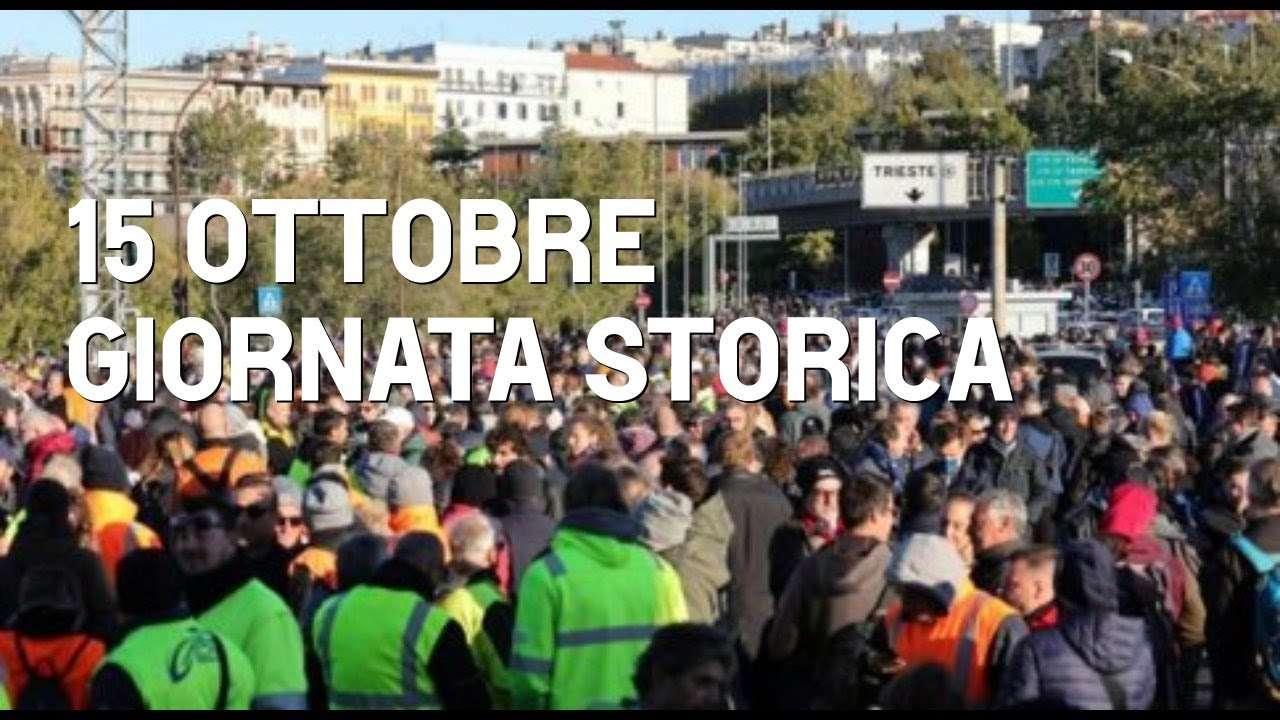 15-ottobre-cronaca-di-una-giornata-storica