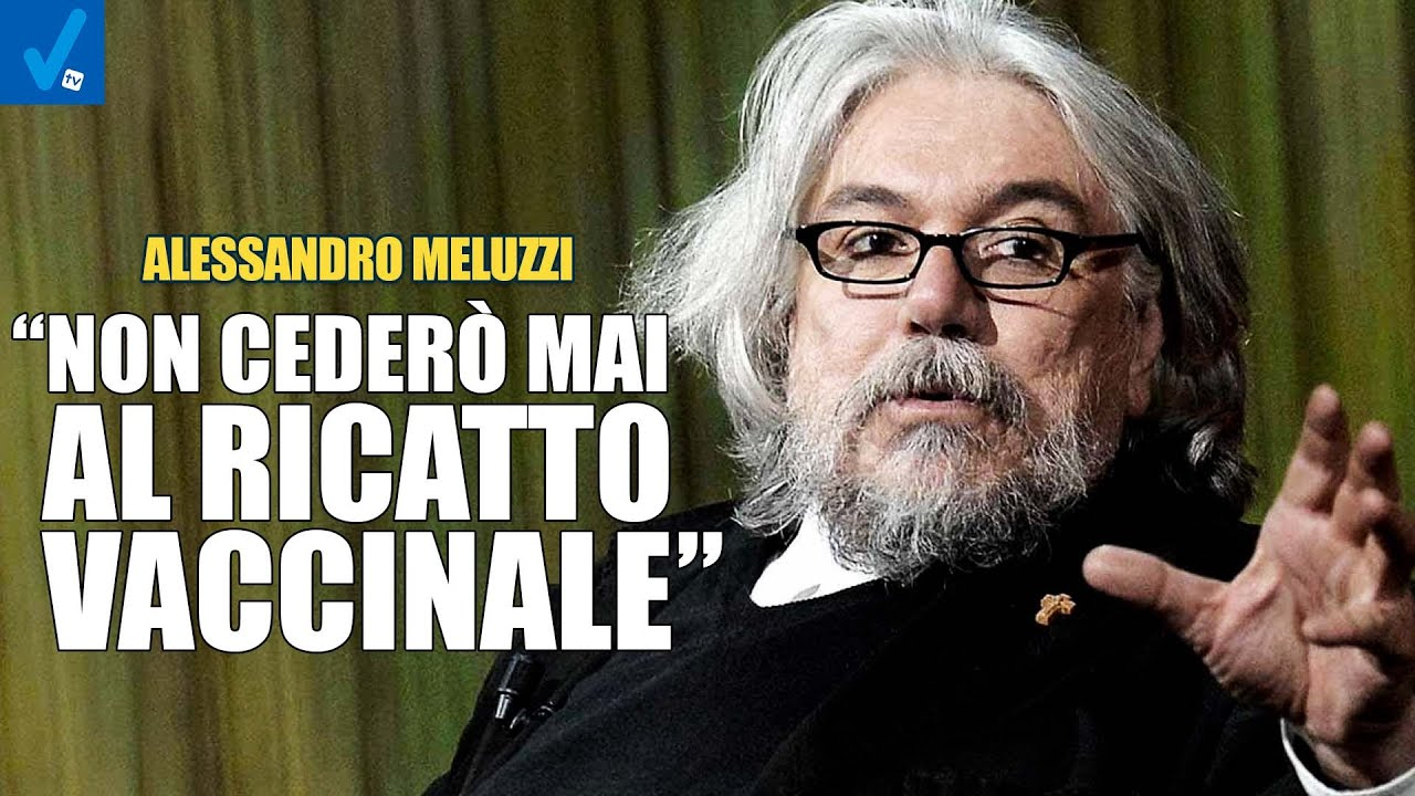 Alessandro-Meluzzi-I-medici-fiancheggiano-questo-sistema-perverso-per-ragioni-economiche