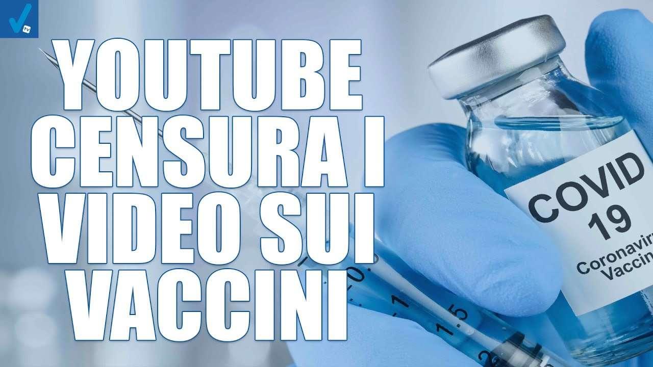 Censura-YouTube-mette-al-bando-video-sui-vaccini-che-non-rispettano-la-narrativa-pandemica