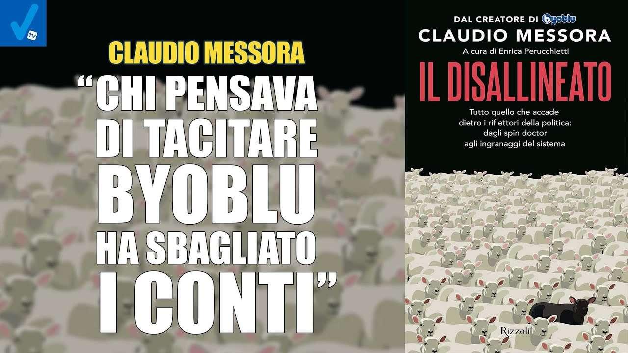 Claudio-Messora-Lesperienza-con-il-M5S-mi-ha-cambiato-in-profondita