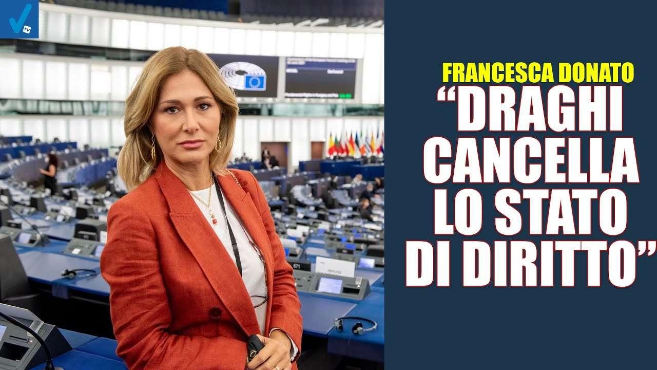 Francesca-Donato-La-democrazia-e-in-pericolo-in-Italia-non-in-Polonia