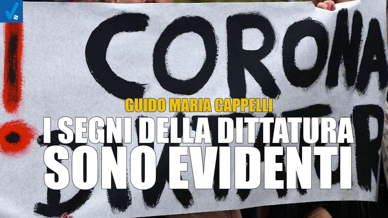 Guido-Maria-Cappelli-Chi-non-vede-i-segni-della-dittatura-e-cieco