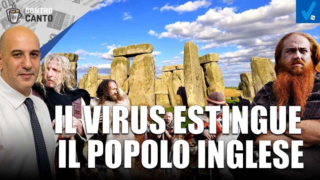 Il-virus-estingue-il-popolo-inglese-Il-Controcanto-Rassegna-stampa-del-26-Ottobre-2021